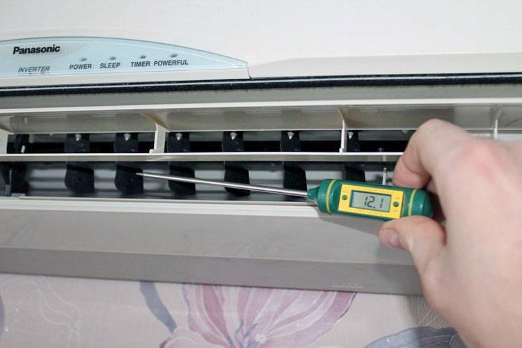 Чистка кондиционеров парогенератором в краснодаре кондиционер samsung купить в краснодаре